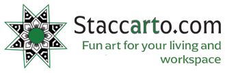 Staccarto